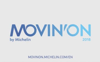 Movin´On